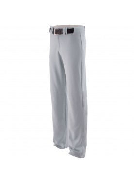 Boys BACKSTOP PANT