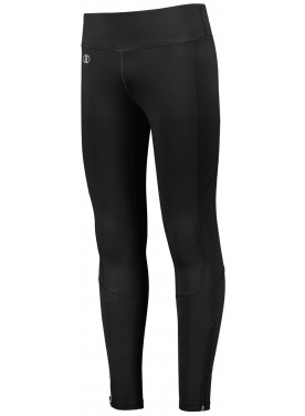HOLLOWAY SPORTSWEAR WOMENS HIGH RISE TECH TIGHT