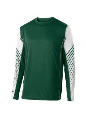 Arc Shirt Long Sleeve
