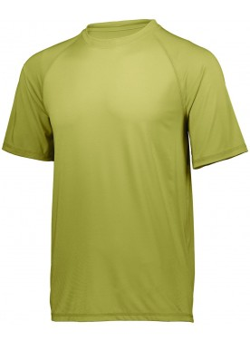 HOLLOWAY SPORTSWEAR BOYS SWIFT WICKING TEE