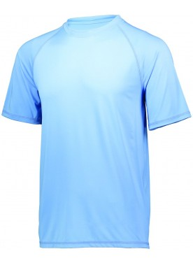 Swift Wicking Shirt
