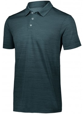 Striated Polo