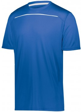 Defer Wicking Shirt