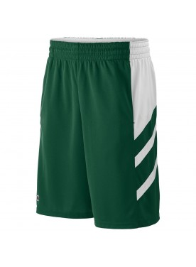 Boys HELIUM SHORTS