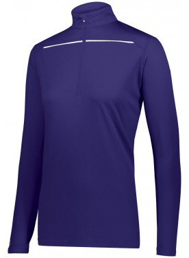 Womens Defer Pullover