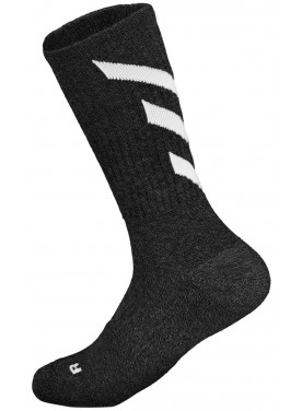 Electrify Sock