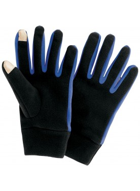 Bolster Gloves