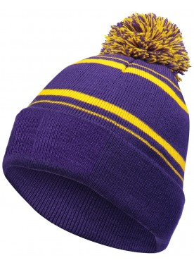 HOLLOWAY SPORTSWEAR MISC HOMECOMING BEANIE