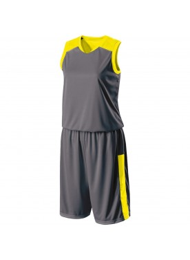 Womens NUCLEAR JERSEY