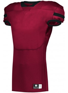 Boys Veer 1.0 Football Jersey