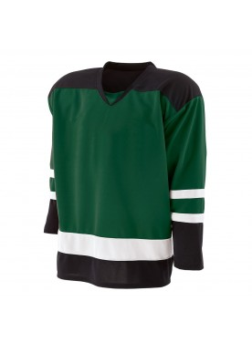 Boys FACEOFF JERSEY