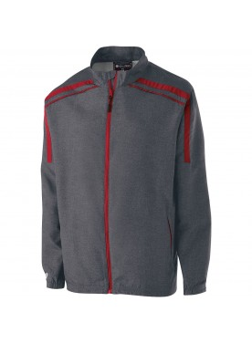 Boys RAIDER LIGHT WEIGHT JACKET