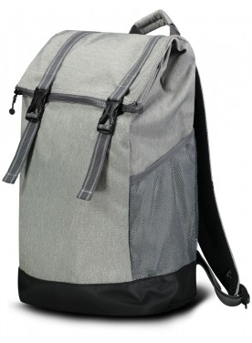 HOLLOWAY SPORTSWEAR MISC EXPEDITION BACKPACK