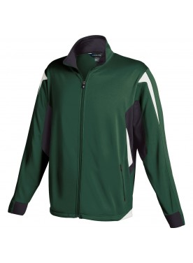 HOLLOWAY SPORTSWEAR DEDICATION JACKET
