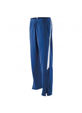 HOLLOWAY SPORTSWEAR DETERMINATION PANT