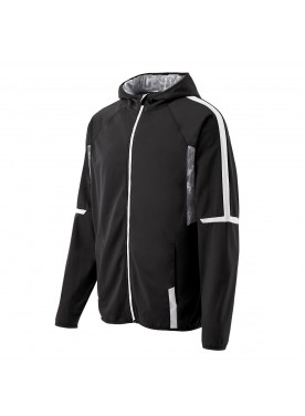 MEN'S FORTITUDE JACKET