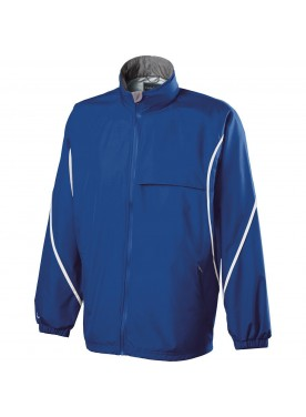 HOLLOWAY SPORTSWEAR CIRCULATE JACKET