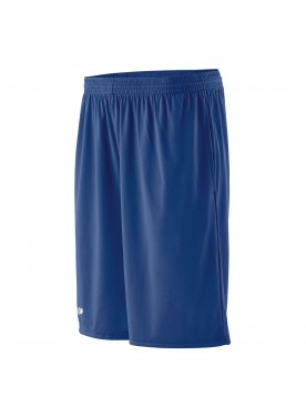 Boys WHISK SHORTS