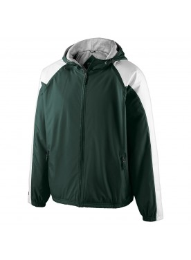 Boys HOMEFIELD JACKET