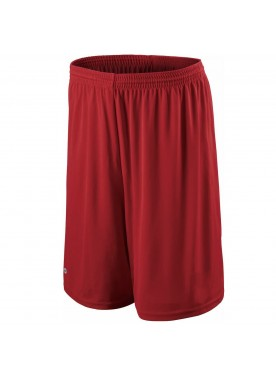 Boys HUSTLE SHORTS