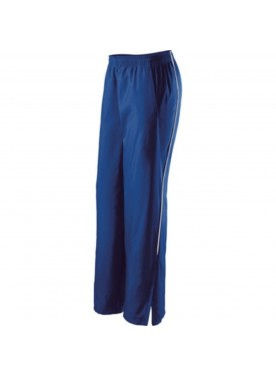 Womens Accelerate Pant