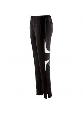 HOLLOWAY SPORTSWEAR WOMENS TRACTION PANT