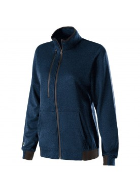 Womens Artillery Jacket