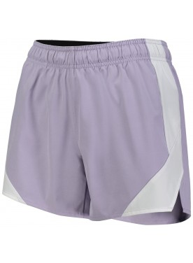 HOLLOWAY SPORTSWEAR WOMENS OLYMPUS SHORTS
