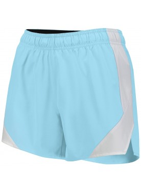 HOLLOWAY SPORTSWEAR GIRLS OLYMPUS SHORTS