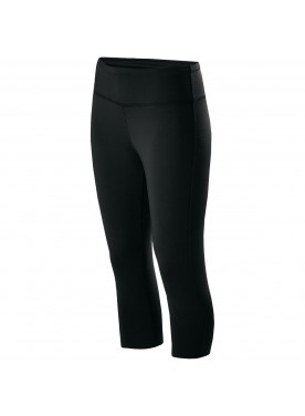 Ladies Banner Capri