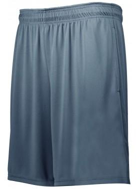 Whisk 2.0 Shorts