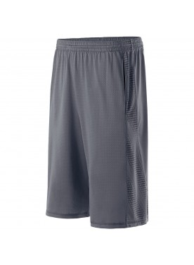 MEN'S TORPEDO SHORT