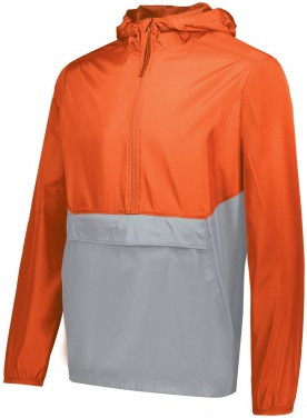 HOLLOWAY SPORTSWEAR PACK PULLOVER