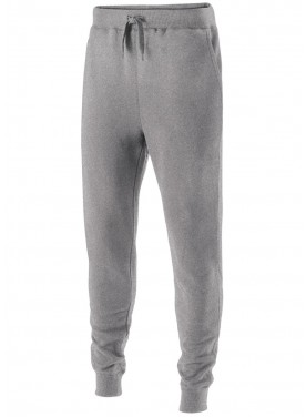 HOLLOWAY SPORTSWEAR BOYS 60/40 FLEECE JOGGER