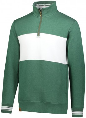HOLLOWAY SPORTSWEAR IVY LEAGUE PULLOVER