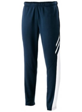 Flux Tapered Leg Pant