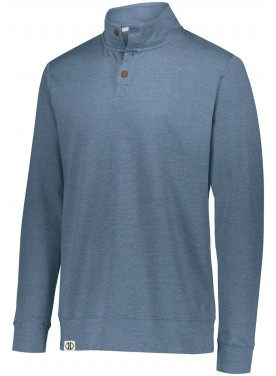 HOLLOWAY SPORTSWEAR SOPHOMORE PULLOVER