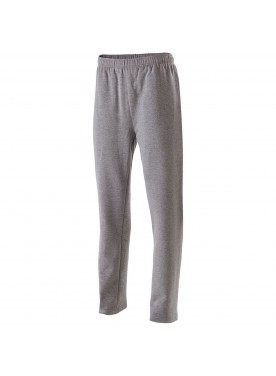 Boys 60/40 FLEECE PANT