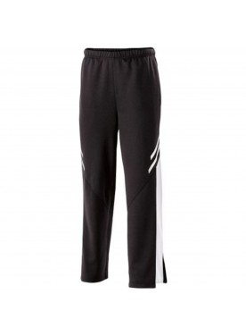 Boys FLUX STRAIGHT LEG PANT