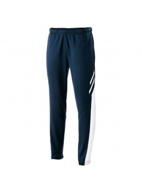 Boys FLUX TAPERED LEG PANT