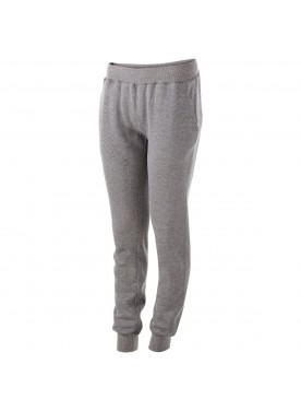 Womens 60/40 FLEECE JOGGER