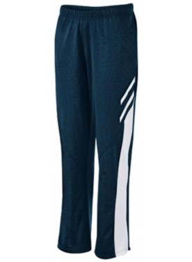 Womens FLUX STRAIGHT LEG PANT