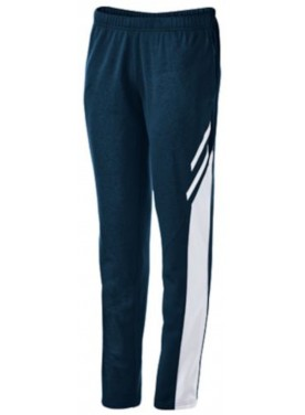 Womens Flux Tapered Leg Pant