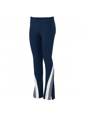 HOLLOWAY SPORTSWEAR GIRLS AERIAL PANT