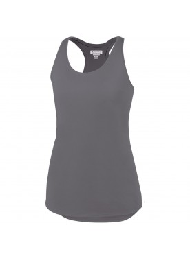 Womens SOJOURNER TANK