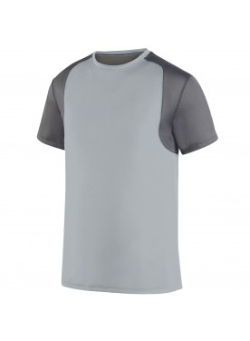 Men's Astonish Jersey