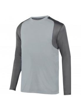 Men's Astonish Long Sleeve Jersey
