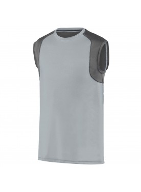 Men's Astonish Sleeveless Jersey