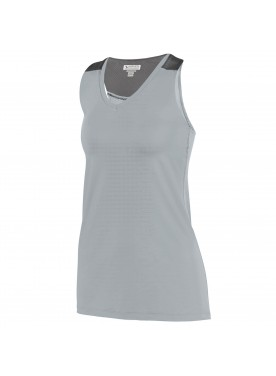 Womens Astonish Tank