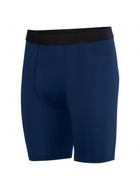Boys HYPERFORM COMPRESSION SHORTS